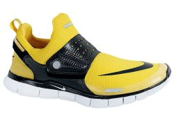 6ab0d2da50eda I thought I d offer my opinion on the compared to Nike s own 5.0 model. The first  thing that struck me